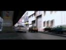 ТАКСИ лучшие моменты TAXI best moments КЛАССНАЯ МУЗЫКА COOL MUSIC HD