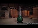2017 Gibson custom shop Slash anaconda