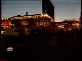 staroetv.su / Сегодня (НТВ, 31.08.1999) Специальный выпуск. Взрыв на Манежной площади