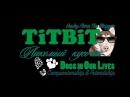 Хаски Флора TiTBiT - Собаки в нашей жизни Интервью 1 Французский Бульдог