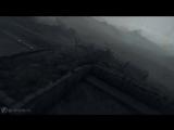Battlefield 1 - На Западном фронте без перемен (Обзор-Review)_HD.mp4