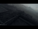 Battlefield 1 - На Западном фронте без перемен Обзор-Review_HD.mp4