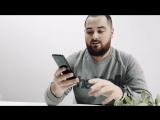 IPhone X - говно Самый честный обзор. Сравниваем с Samsung galaxy S8