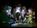 Спектакль Щелкунчик и мышиный король