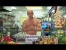 Готовим с Путиным голландская пародия озвучка Talur 2018