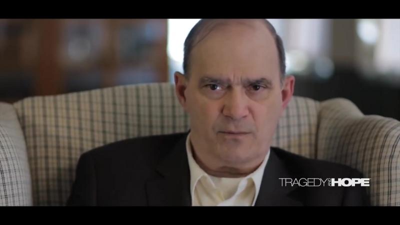 NSA Whistleblower William Binney - The Future of FREEDOM