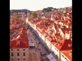 А знаете ли Вы, что Хорватия – родина галстуков?⠀