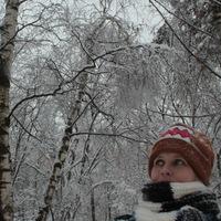 Мальвина Матрасова