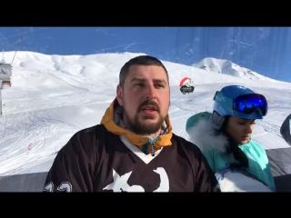 Добрые грузины