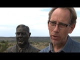 Afrikaners divided about Mandela's legacy