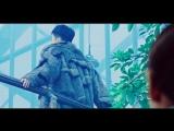 GOT7 x BTS x K.A.R.D. _ Son O-Gong