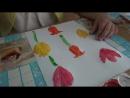 День из садика HD видеосъемка утренник утренники яркаясвадьба свадьба праздник юбилей Крым видеосъемкавкрыму