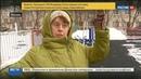Новости на Россия 24 • В Москве задержан один из напавших с оружием на инкассаторов