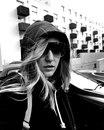 Anastasia Beck фото #32