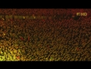 Limp_bizkit-rock_am_ring-hdtv-720p-x264-2009-mv4u
