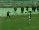 Кубок УЕФА 2000 01 Локомотив Москва Райо Вальекано Испания 0 0 0 0