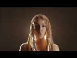 Miriam Cani - Meteor (Official Video)