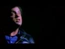 Billy Joel - Pressure (HD)