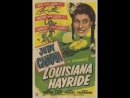 Louisiana Hayride (1944)