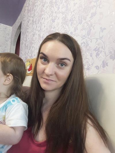 Светлана Марьевская