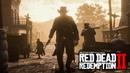 Red Dead Redemption 2: демонстрация игрового процесса [NR]