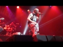 Five Finger Death Punch - Remember Everything (live in St.Petersburg)