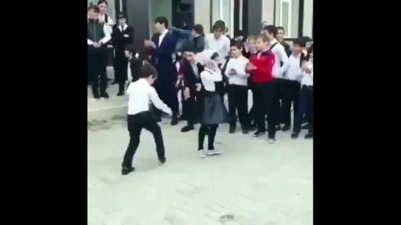 Супер Лезгинка