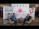 Сергей МОРОЗОВ_ «Сделать Ульяновский регион таким же богатым как Япония» http://ulpravda.ru
