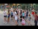 День Ивана Купала в лагере Тропинки детства