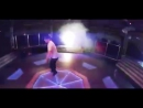 Rife Feat GadManDubs Love Martik C Rmx 1