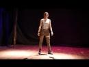 2.65 Cherrylight - Tomb Raider