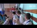 спорт Форсаж чемпион Бурак 4 36