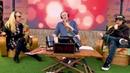 KROQ Weenie Roast 2018 Interview - Mike Shinoda