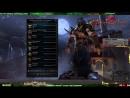 Neverwinter online PC.Вечер вечер вечерок.1