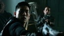 Готэм Gotham 1 сезон 4 серия Промо HD