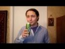 Вадим Черновецкий. -- Мужской разговор с девушками под пиво. Как люди отжигают в постели
