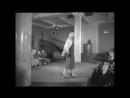 Запечатленное время Моды сезона 1956 г