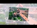 Тур по Дунаю Венгрия