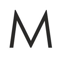 Логотип Гостиница Машук, Пятигорск