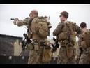 USMC Force Recon Marine Expeditionary Unit