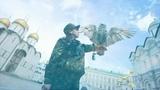 День загадок человечества с Олегом Шишкиным. Выпуск 1 от 06.01.2018