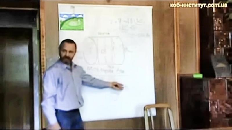Для Первых-СПАС для вторых-КОБ - Академик Сергей Данилов - 01-7522-2014