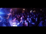 IRON SAVIOR - Heavy Metal Never Dies! (LIVE) Official Video - AFM Records.