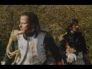 4.Приключения королевского стрелка Шарпа. Оружие Шарпа (Sharpes.Sword)