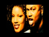 La Bouche - In your Life (Version 1) (2002)