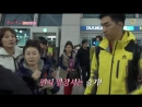 Sisters Over Flowers 131129 Episode 1