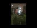 Отборочка Приколов Веселая армия 24! Армейские приколы,сборник 2017 смотреть всем