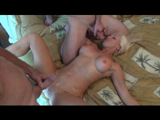 Clips4Sale Dani Dare Milf Mature Blowjob Anal Sex Porno Incest