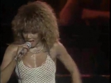 Tina Turner - Simply The Best [Live in Barcelona]