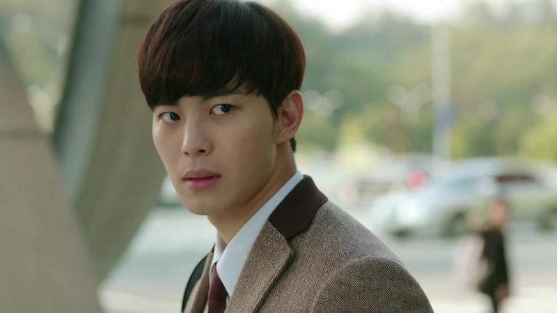 Drama Shining Sounds [VIXX Hongbin] Full HD